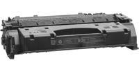 CF280X